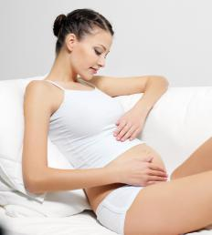 It is not known whether it is safe for women to use duloxetine in pregnancy.
