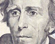 Andrew Jackson was the main foe of the early Whig Party.