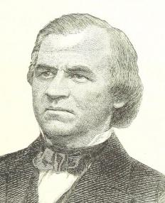 Although sometimes claimed by Democrats, Andrew Johnson was sworn in as president as a National Union Party member.