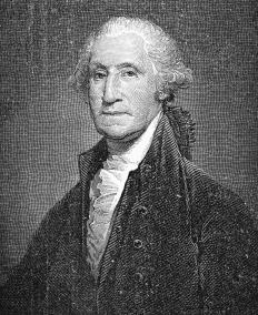 George Washington's recess appointment of John Rutledge for chief justice was rejected.