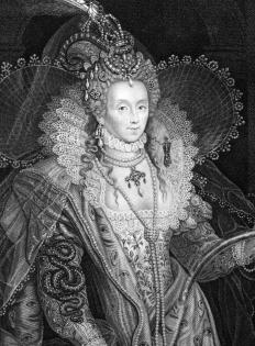 Walnut oil was used to remove unwanted hairs during the reign of Elizabeth I of England.