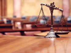 When there are no legal grounds for a lawsuit, it is referred to as a frivolous lawsuit.
