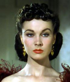 An abbreviated version of the Virginia reel is featured in the movie Gone with the Wind.