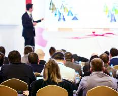 Attending seminars and continuing education add to personal and professional development.