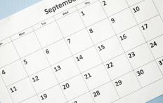 September 22 is a day to celebrate the Internet.