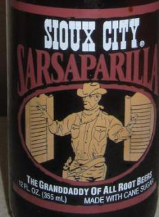 Birch beer is related to sarsaparilla.