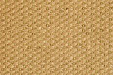 Sisal flooring is natural, durable carpeting made from Agave sisalana.
