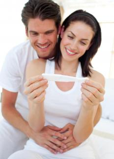 Couples facing fertility issues may benefit from sperm washing.