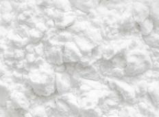 Baking soda can be combined with vinegar for a non-toxic drain cleaner.