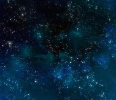 Our galaxy, the Milky Way, is believed to have up to 400 billion stars, about 7.5 percent of which are yellow dwarfs.