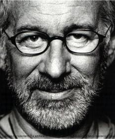 Stephen Spielberg and other famed filmmakers are known for using Industrial Light and Magic studio's effects.