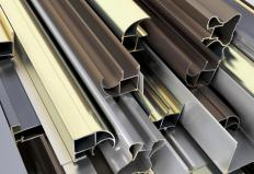 Shielding has important solid state functions in metals.