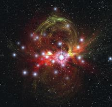 If a star uses up its neon and keeps burning heavier nuclei, a supernova will occur.