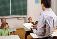 Mainstreaming involves the assimilation of special education students into a regular education classroom.