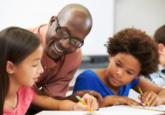 Alternative teacher certification programs have become highly popular due to teacher shortages.