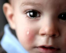 One type of PLA2 provides protection against bacteria in human tears.