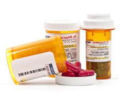 A person may choose to get an online drug prescription in order to save time.