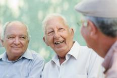 A recreation specialist could work at an assisted living facility to provide fun activities for the residents.