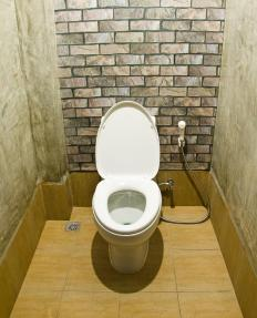 Urinary hesitancy is a condition in which a person has trouble releasing urine from the body.