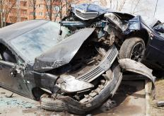 Fatal accident claims vary by jurisdiction.