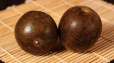 Also known as luo han guo, monk fruit has been prized for its medicinal properties for hundreds of years.