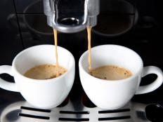 Caffeine consumption may cause postural tremors.