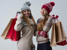 Retailers often experience a reversed January Effect, as sales dip significantly after the holiday shopping season.