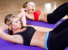 Shaping one's body to look leaner and more toned is referred to as body sculpting.