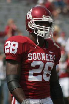 """Sooner"" took on positive connotations when the University of Oklahoma adopted it."