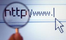 A static IP address is a computer user's address that stays the same permanently or for a long time.