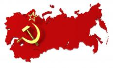 The Soviet Union was the first country to adopt a planned economy.