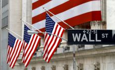 The Volcker Rule was passed as part of Wall Street reform legislation aimed at changing the U.S. financial system.