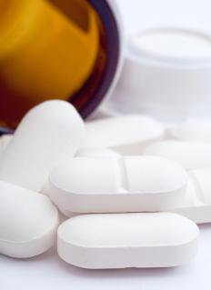Curative care options may include medications.