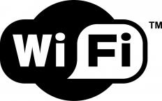 Arduino® can be used with WiFi®.