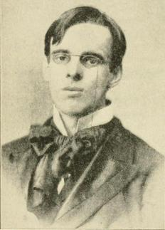 "william butler yeates essay William butler yeats how did his past affect his future in order, writing poetry and his pride for ireland william butler yeats ""i received an a for my essay."