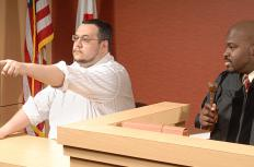 A hostile witness is one whose testimony harms the case of the side that called for it.