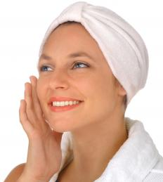 IPL treats the deepest layers of skin so recovery time from the treatment is minimal.