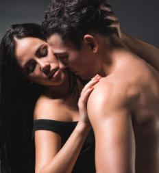 Cantharis may be used to reduce excessive sexual desire.
