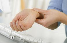 A 4D mouse may help prevent carpel tunnel syndrome.