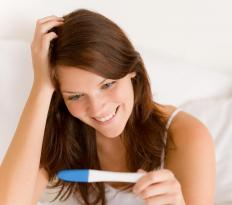 Timing intercourse during the days leading up to ovulation is the best way to achieve pregnancy.