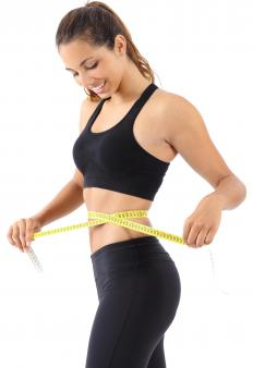 BioPerine may help promote weight loss.