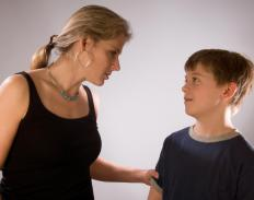 Child psychotherapists help children with issues like abuse.