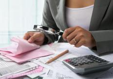 International accounting generally requires companies to use international financial reporting standards (IFRS).