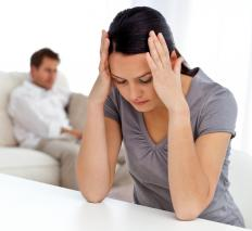 The concept of fair fighting may be beneficial for couples who are attending marriage counseling.