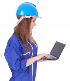 Women in construction earn about 92.2% as much as their male counterparts.