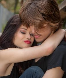 Azithromycin may be an effective treatment for various sexually transmitted diseases.