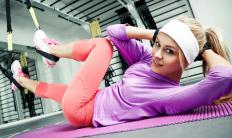 Treatment for leg edema may include regular exercise.