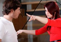CPI courses are designed to teach techniques that can be used to diffuse violent situations before they escalate.