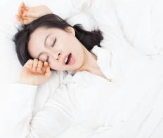 Rizatriptan users may experience common side effects like drowsiness.