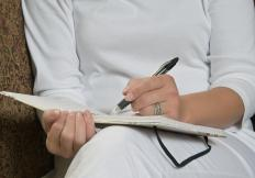 Video transcription is the procedure for creating written accounts of the dialogue and important action in a particular video.